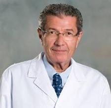 Dr. Guillermo Saracut