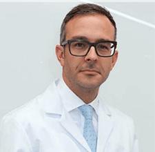 Dr. Ángel López Martínez