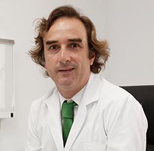 Dr. Antonio Ruíz Nadal
