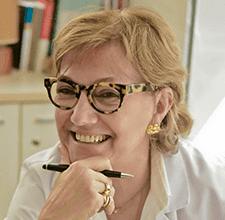 Dra. Begoña Martínez