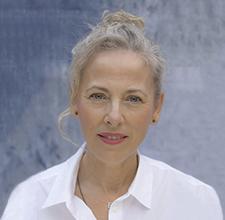 Dra. Emma Torres Martín