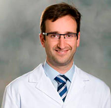 Dr. Iván Monge Castresana