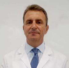 Dr. Mariano Rovira De Alós