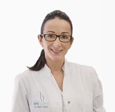 Dra. Marta Payá Gallego