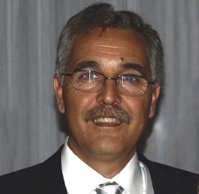 Dr. Horacio Moreu Rivero