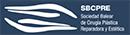 SBCPRE Sociedad Balear de Cirugía Plástica, Reparadora y Estética
