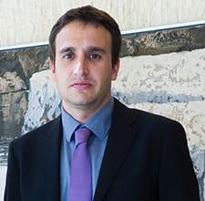 Dr. Josep Oriol Roca Mas